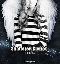 Shattered Glories  http://www.amazon.co.uk/Lost-Souls-Enchanting-Romantic-Shattered-ebook/dp/B00P1G53N2/ref=asap_bc?ie=UTF8