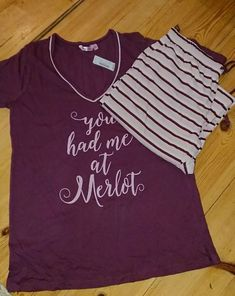 d6e26477b64cf Ladies pyjamas size 12  fashion  clothing  shoes  accessories   womensclothing  intimatessleep (ebay link)
