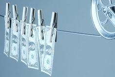 How Big Data Analytics Can Help Track Money Laundering