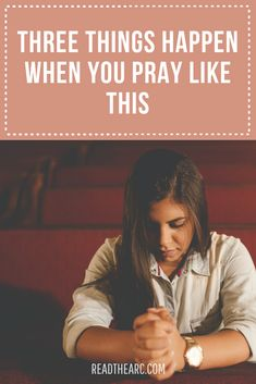 Articles on How to Pray Spiritual Growth, Pray, Spirituality, Articles, Shit Happens, Inspiration, Biblical Inspiration, Inspirational, Inhalation