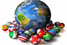 economía mixta: El capital proviene una parte del estado y la otra de particulares.