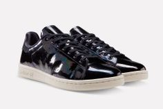 Adidas Stan Smith: Oil Spill Pack