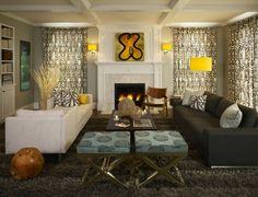 gemutlichkeit zu hause weicher teppich, weicher teppich. teppich türkis ikea schwarz weiß börse bremen, Design ideen