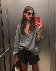Daily Fashion, Fashion Week, 90s Fashion, Winter Fashion, Weekly Outfits, Basic Outfits, Classy Outfits, Style Année 90, Style Casual