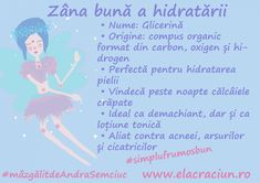 Pentru o piele ultra-hidratată, folosiți glicerină! Blog, Movie Posters, Movies, Beauty, Films, Film Poster, Blogging, Cinema, Movie