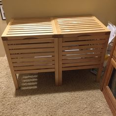 dog proof cat feeder for a trip to ikea and home depot and i got a diy dog proof cat. Black Bedroom Furniture Sets. Home Design Ideas