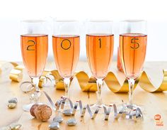 New Year Pictures for 2015 Happy New Year 2015, New Years 2016, New Years Eve, Year 2016, Happy New Year Wallpaper, 2015 Wallpaper, Bon Weekend, New Year Wishes, New Year Card
