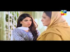 Kisay Chahoon Episode 21   13th April 2016