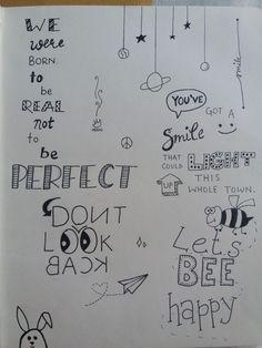 Thinking out loud ed sheeran artsy quote lyric drawing quotes wasiya masrath mightylinksfo