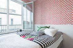 Квартиры мира: Стокгольм. Изображение №17.