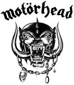 ⚡Rock N Roll Rebel⚡ — Motorhead Snaggletooth Arte Heavy Metal, Lemmy Kilmister, Motorhead Motorhead, Blackwork, Flash Tattoo, Metal Tattoo, Heavy Rock, Grunge, Thrash Metal