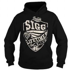 Team SIGG Lifetime Member (Dragon) - Last Name, Surname T-Shirt #name #tshirts #SIGG #gift #ideas #Popular #Everything #Videos #Shop #Animals #pets #Architecture #Art #Cars #motorcycles #Celebrities #DIY #crafts #Design #Education #Entertainment #Food #drink #Gardening #Geek #Hair #beauty #Health #fitness #History #Holidays #events #Home decor #Humor #Illustrations #posters #Kids #parenting #Men #Outdoors #Photography #Products #Quotes #Science #nature #Sports #Tattoos #Technology #Travel…