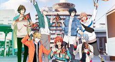 Digimon Adventure, Zoro, Geek Stuff, Fan Art, Manga, Anime Boys, Cute, Fictional Characters, Sexy