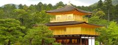 Japan Kyoto Travel - https://www.amazon.com/Kyoto-Architecture-Marco-Carestia-ebook/dp/B06XQ41DT7/ref=asap_bc?ie=UTF8