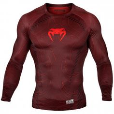 Venum sets the bar high by offering the Nightcrawler collection. The Nightcrawler rashguard is just beautiful. Its design is sublimated into the fabric for unlimited durability ! Marvel Shoes, Sport Fashion, Mens Fashion, Tactical Wear, Armor Clothing, Compression Pants, Rash Guard, Workout Wear, Mens Suits