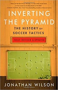 Pdf download 2019 official red book of united states coins hidden pdf download inverting the pyramid the history of soccer tactics free epubmobiebooks fandeluxe Choice Image
