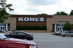 My Little Space 4 Everything: Kohl's Is Your One-Stop Shop For Father's Day Gifts! $100 Gift Card Giveaway!