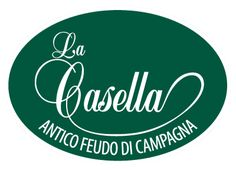 La Casella, Antico feudo di campagna