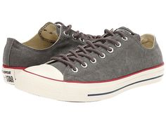 175909df3e6e 45 Top Our 50 Favorite Men s Converse Shoes on Sale and Under  50 ...