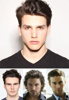 The+Best+30+Boys+Haircuts+for+2015+|+HaircutInspiration.com