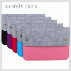 Nicefelt is a professional manufacturer for this item in China , welcome to visit our website ,and send inquiry to us . we support OEM/ODM service, we can customize it for you as your need . hakimniu@nicefelt-china.com