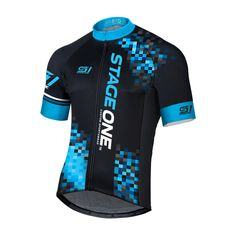 2015 StageOne Low Res jersey www.stageonesports.com StageOne Custom Cycling Apparel