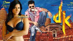 Watch full movie online: Watch DK Kannada Movie (2014) Kannada Movie online