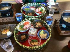 Sarapan ala Jepang - 4 Hari Wisata Di Hakone (bagian 2)- Edisi Liburan di Jepang Day 8 to 11 Hakone, Muffin, Breakfast, Food, Morning Coffee, Essen, Muffins, Meals, Cupcakes