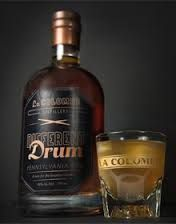 the world most expensive rum - Google Search