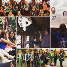 Girl Scout Troop 816