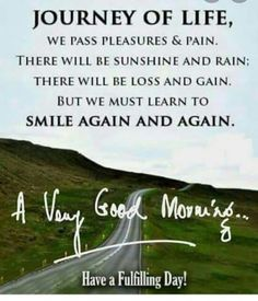 60 Good Morning Images with the Most Beautiful Flowers - Good Morning Beautiful Quotes, Good Morning Inspirational Quotes, Good Morning Picture, Good Morning Friends, Good Morning Good Night, Good Morning Wishes, Good Morning Images, Morning Pictures, Morning Qoutes