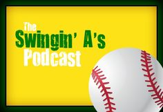 In episode 4 of the podcast, Tony chats about winter trades the A's should make as well as the history of the new stadium issues.