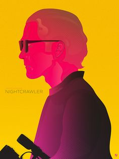 Image of Nightcrawler