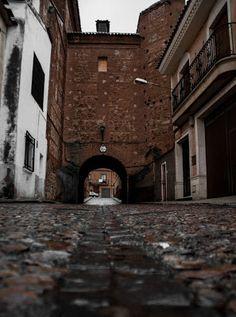 FOTOGRAFIAS: Proyecto 365 #dia7