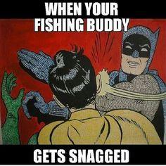 #fishing #fishinghumor