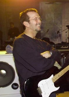Eric Clapton Unplugged, Rock And Roll History, Slow Hands, John Mayall, Tears In Heaven, The Yardbirds, Blind Faith, Music Artists, Blues