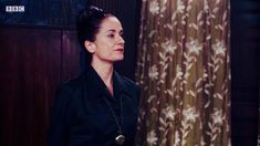Raquel Cassidy, Lgbt Couples, The Worst Witch, Queen, Female Form, Join, Celebs, Glamour, Drawing