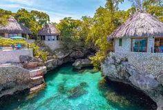 Rockhouse Hill Jamaica