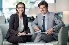 Manager italiani primi al mondo per coworking in hotel -HRS Business Travel Blog
