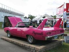 Vintage Motorcycles Muscle He's a Big Dumb Animal, Folks — Unicorn. Plymouth Muscle Cars, Dodge Muscle Cars, Custom Muscle Cars, Triumph Motorcycles, Vintage Motorcycles, Mopar, Ducati, Dumb Animals, Lamborghini