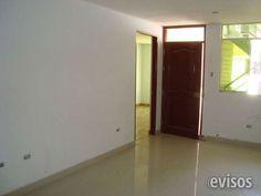 Departamento en 3er piso ventana a la calle, área 90 m2 - 3 dormitorios Olivos ? Alisos - Depa 3er piso área 90 m2 3 dorm - Referencia - Altura Paradero Purina -  ... http://lima-city.evisos.com.pe/departamento-en-2do-piso-ventana-a-la-calle-area-90-m2-3-dormitorios-referencia-a-id-601378