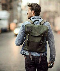 #adamgallagher #adam #gallagher #iamgallagher #blogger #model #malemodel #fashion #malefashion #mensfashion #menswear #sunglasses #lookbook #fashionista #moda #look #ootd #jacket #leatherjacket #biker #bikerjacket #style #stylish #outfit #casual #street #streetstyle #cool #suit #sweatpants #demin #vest #hair #hairstyle #mens #sack #backpack