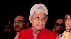 Communications Minister Manoj Sinha launched the first India Mobile Congress 2017
