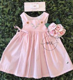 Kids Summer Dresses, Summer Kids, Toddler Outfits, Baby Dress, Ideias Fashion, Tulle, Flower Girl Dresses, Wedding Dresses, Skirts