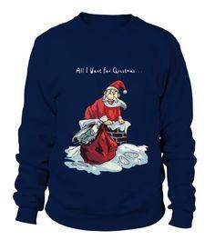 BEST Merry Christmas TShirts FOR YOU....  GRAB YOURS NOW....   #merrychristmas #merry #merryxmas #fashion #style #tshirts #tshirtsforwomen #tshirtshop #festivalsale #christmas