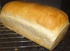 Cocina con Carmen- Recetas de Cocina. Cocina Facil. Recetas Thermomix. - Pan de molde Thermomix Pan, Empanadas, Quiches, Bread, Recipes, Food, Bread Recipes, Buns, Meals