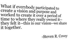 #stephencovey #quote