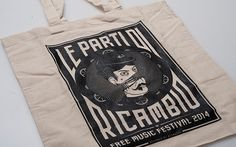 Illustrations and Graphics for music festival_Le Parti Di Ricambio 2014_ more pics on http://www.aceworks.it/portfolio/lpdr2014/