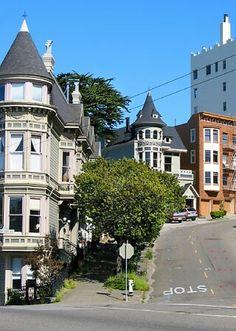 ... ▇  #Home  #Design #Architecture   http://www.IrvineHomeBlog.com/HomeDecor/  ༺༺  ℭƘ ༻༻    Christina Khandan - Irvine California