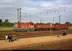 RailPictures.Net Photo: 437 Hungarian State Railways (MÁV) 448 / DVM2 at Rákos, Hungary by Máté Szilveszter